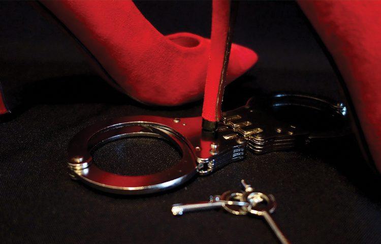 Господар и роб, и не само: различните роли в BDSM - Блог Sexshop